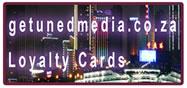 Getuned Media