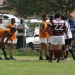 Adlee second team (1)