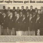 Bok Colours