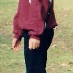Chops late 1997