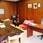 Club Board Room 1