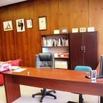 Club Board Room 1-2