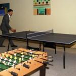 Club Games Room 2