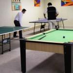 Club Games Room 3