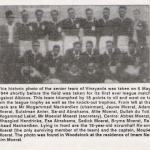 First-team-1944