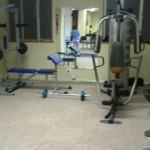 Gym 1 (1)