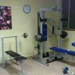 Gym 1 (2)