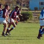 Hashiem kicking 2000