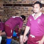 Majied 2008