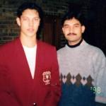 Thaamir and Shuaib 1998