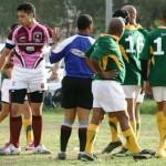 Thaamir penalty