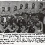 WP 1948