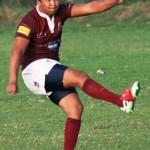 Jacobus kick