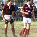 Thaamir and Shukri
