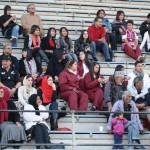 Spectators 1