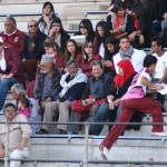 Spectators 3
