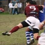 Tune tackle