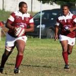 Farrel and AnwarK