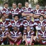 First team 1