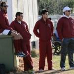 Zaahir, Junaid, Shukri and Tune